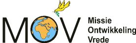 mov_logo277x89