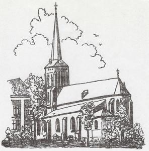borculo-kerk