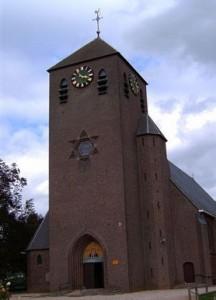 kerk-1