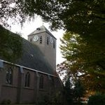 Keijenborg