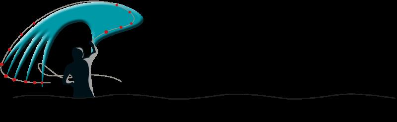 Logo-12apostelen-kortegolf-zonder-tekst-800-246