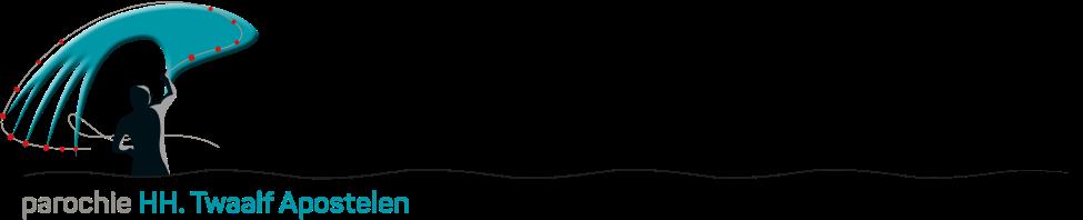 12apostelen