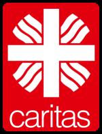 500px-Caritas_logo_svg