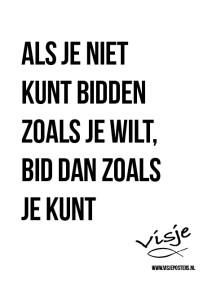 Visje_poster_323