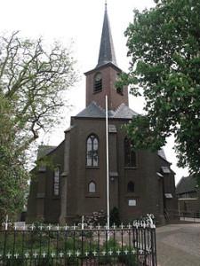 Olburgen_kerk