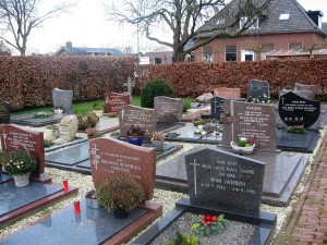 begraafplaats2