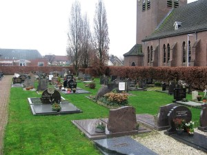 begraafplaats3