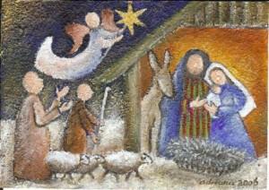 Kerstmis1