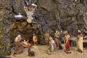 Heiligebeeldenmuseum website