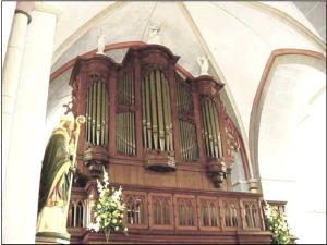 29 nov 2018 Zutphen_verjaardag_orgel