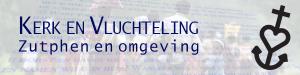 logo kerk en vluchteling